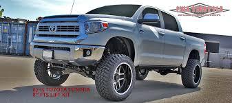 2002 toyota tundra lift kit suspension lift kits leveling kits lifts shocks ford