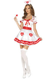 nurse u0026 maid costumes halloween costume ideas 2016