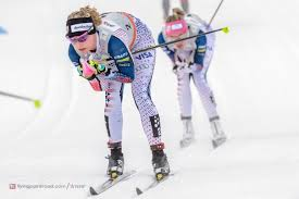 womens ski boots canada stc photo gallery stage 2 s 10 5 k mass start in