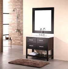 bathroom ideas hgtv 9 bathroom vanity ideas hgtv prepossessing vanities birdcages