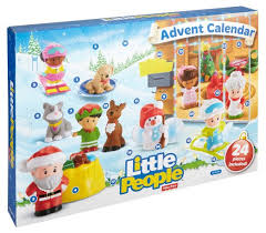 amazon black friday lightning deals calendar amazon 10 off 40 fisher price purchase little people advent