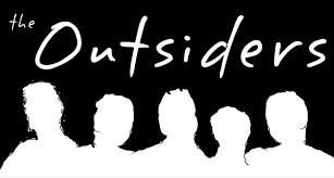 which the outsiders character are you most like quiz proprofs quiz