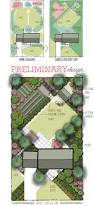 how to plan a vegetable garden layout 25 beautiful garden design plans ideas on pinterest small