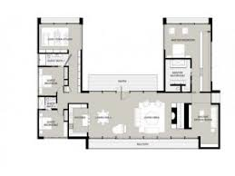 layouts of houses kitchen how to design a kitchen modern floor plan maker layout