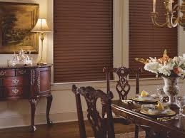 dining room storage delux drapery u0026 shade co blog
