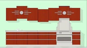 kitchen art design index of art deco art deco kitchens art deco kitchen designs