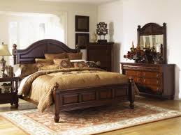 Renovate your home design ideas with Nice Cool bedroom furniture