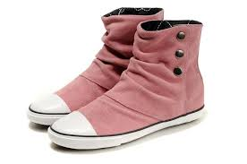 womens boots on sale canada converse shoes canada womens converse canvas shoes pink