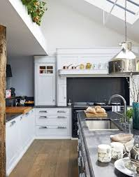 moderns kitchen design a scandi style kitchen that works for you the room edit