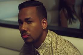 romeo haircut romeo santos 10 most popular videos on youtube billboard