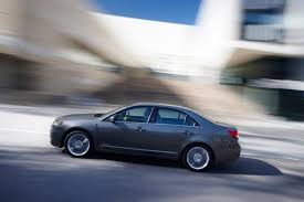 lexus hybrid longevity review 2011 lincoln mkz hybrid the truth about cars