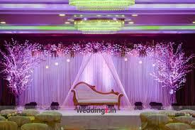 Decorative Wedding House Flags Flag U0027s Avant Garde Andheri West Mumbai Banquet Hall Wedding