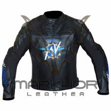 leather racing jacket yamaha racing jacket yamaha racing jacket suppliers and