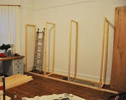 agreeable diy bedroom wardrobe in diy home interior ideas with diy