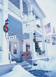 Vermont budget travel images Celebrating christmas in vermont new england today jpg