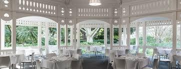 Royal Botanical Gardens Restaurant Mtravel Lifestyle