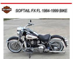 free wiring diagram for 1992 harley davidson fxstc 28 images