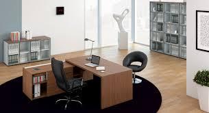 bruneau bureau mobilier génial photos de mobilier de bureau bruneau avec simple mobilier de
