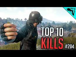 pubg youtube funny download youtube mp3 pubg wtf funny moments highlights ep 26