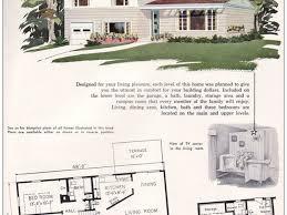 Pole Barn House Blueprints 40 40 Pole Barn House Plans House Plans