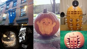 doctor who u0027s day roundup a whovian halloween anglophenia bbc