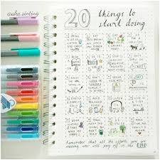 Journal Design Ideas Top 25 Best Online Journal Ideas On Pinterest Journal Prompts