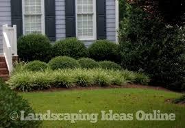 garden design garden design with central florida landscaping