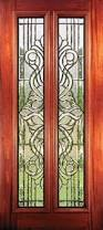 glass doors houston stained glass windows beveled glass doors and leaded glass