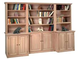 download living room narrow width bookcases x deep bookcase cherry