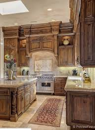 inexpensive kitchen ideas kitchen maple kitchen cabinets inexpensive kitchen cabinets
