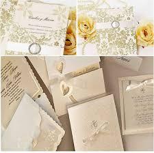 fancy invitations fancy wedding invitation cards wedding invitations to set
