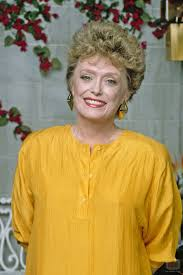 blanche devereaux golden girls wiki fandom powered by wikia