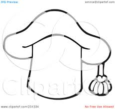 firefighter hat coloring page clipart panda free clipart images
