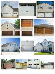 our favorite garage door designs from client homes door systems posted by admin
