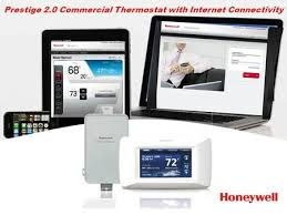 Prestige Iaq 2 0 Comfort System Building Automation Systems For Iaq Ppt Download