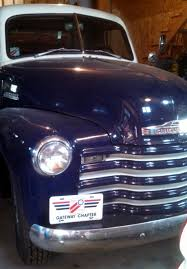 paint colors on old chevy trucks u2013 waste as a way of life