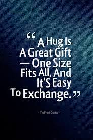 quotes about jesus friendship hugging quotes u2013 sayings about hugs quotes u0026 sayings