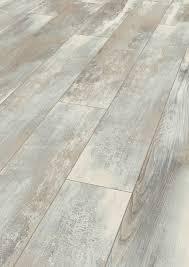 Oxford Oak Laminate Flooring Collections U2013 Swiss Krono U2013 Kronotex Exquisit