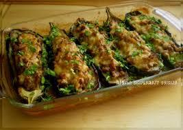 cuisiner des aubergines facile cuisiner des aubergines facile 100 images lasagnes d aubergines