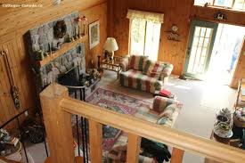 Lake Joseph Cottage Rentals by Cottage Rental Ontario Muskoka Lake Joseph 1226 Island Cottage