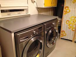 Cabinets For Laundry Room Ikea by