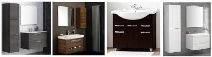 Cheap Bathroom Suites Dublin Bathrooms Ieland Best Priced Bathrooms Dublin Bathroom Sale