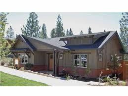 single story open floor house plans eplans bungalow house plan bungalow craftsman single story open