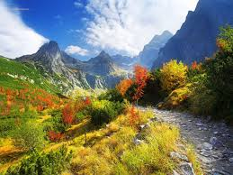 desktop beutiful places beautiful natural things in the world our