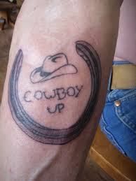 cowboy cross tattoo tattoo collection