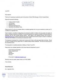 samples of cover letter for fresh graduates http resumesdesign