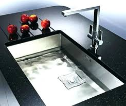low pressure in kitchen faucet low water pressure in kitchen sink not aerator pull out kitchen