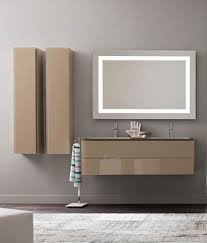 Modern Vanity Units For Bathroom by Designer Vanity Units For Bathroom Contemporary Vanity Units