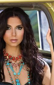 highlights for latina hair shocking latina hair color in amazing photo haircolorideasorg image