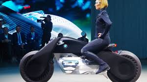 bmw bike concept bmw 100 news videos reviews and gossip jalopnik